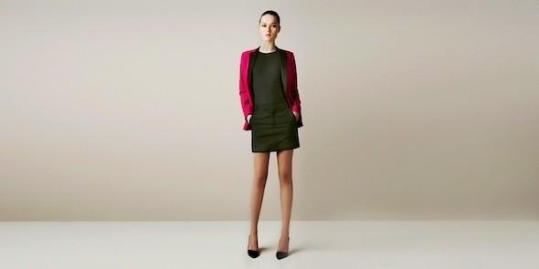 Лукбуки: Bershka, Urban Outfitters, Zara и другие. Изображение № 66.