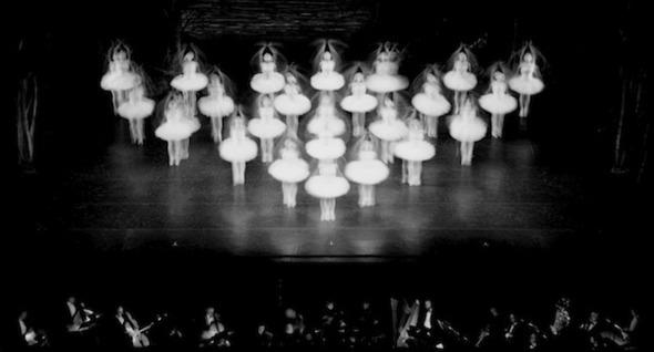 Танец в объективе. Изображение № 26.