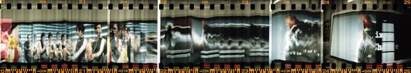 Lomography Spinner 360. Изображение № 57.