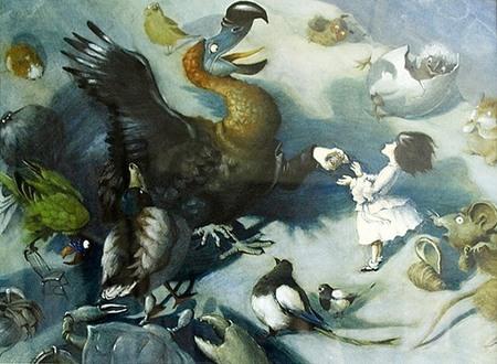 Иллюстрации Валеры Кожина. Изображение № 11.