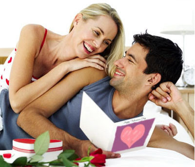 14 февраля Hello Party приглашает на День всех влюбленных в клуб Б2. Изображение № 1.