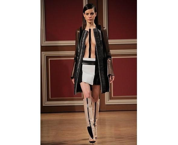 Педро Лоренсо: вундеркинд в мире моды. Изображение № 4.