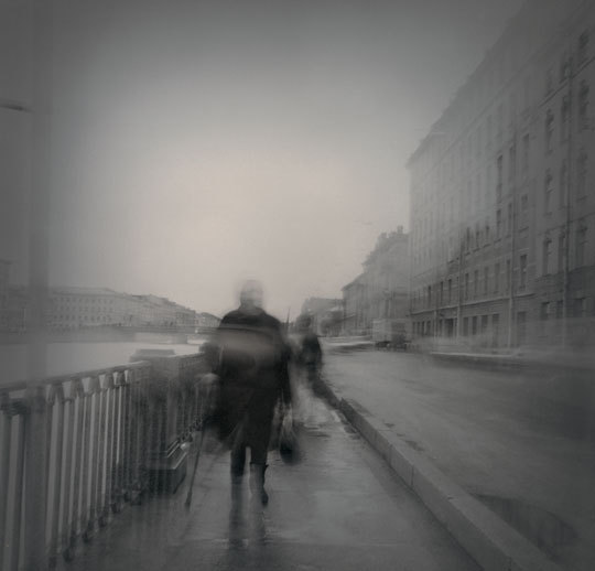 Daido Moriyama «POSTWAR PHOTOGRAPHY 2″. Изображение № 8.