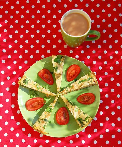 Завтраки отBowhaus. Изображение № 15.