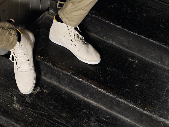 Лукбуки: Adidas Originals SS 2012. Изображение № 31.