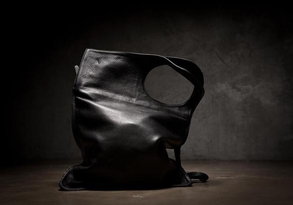 Лукбук: сумки Love Corporation SS 2012. Изображение № 26.