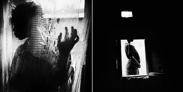 Изображение 9. Победительница WORLD PRESS PHOTO 2011 Джоди Бибер.. Изображение № 9.
