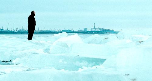 Cold Souls (Замерзшие Души) [2009]. Изображение № 7.