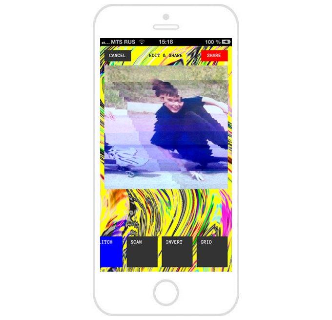 Мультитач:  7 мобильных приложений недели. Изображение № 32.