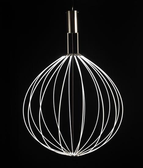 Lighting Design. Изображение № 1.