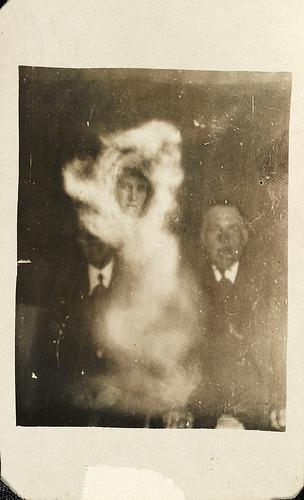 Фликр Национального Музея СМИ, Брэдфорд, Западный Йоркшир (Великобритания). Изображение № 10.
