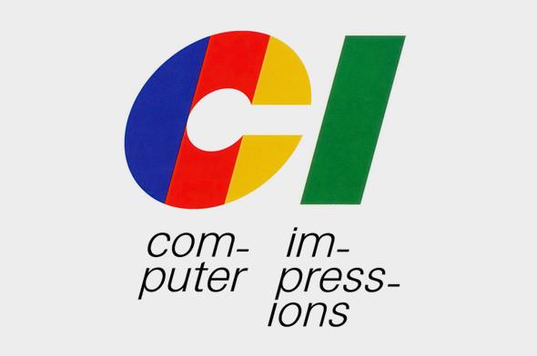 Paul Rand — дизайнер логотипов. Изображение № 22.