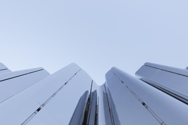 Архитектура дня: музей сволнистым фасадом изнержавеющей стали. Изображение № 2.
