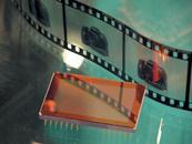 ОтЛаборатории точных оптических приборов донаших дней. Изображение № 17.