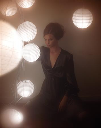 Сandace Meyer. Изображение № 17.