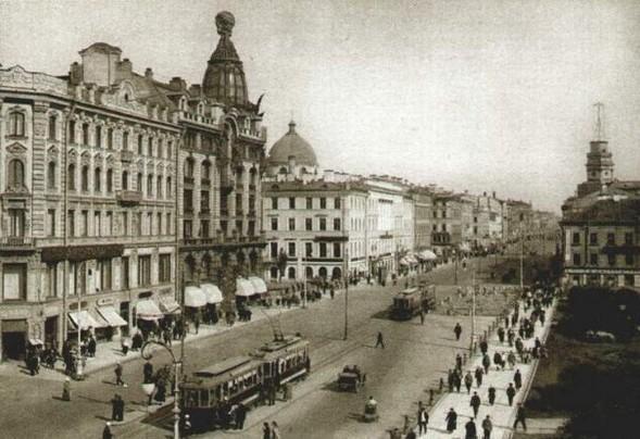 Soviet Charm 2. Изображение № 68.