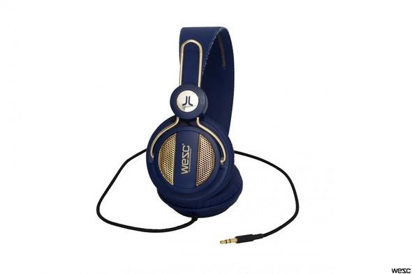 WeSC Headphones. Изображение № 30.