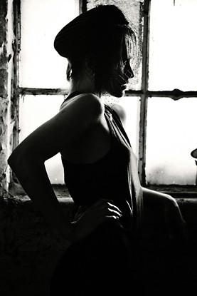 Lara Jade. Изображение № 12.