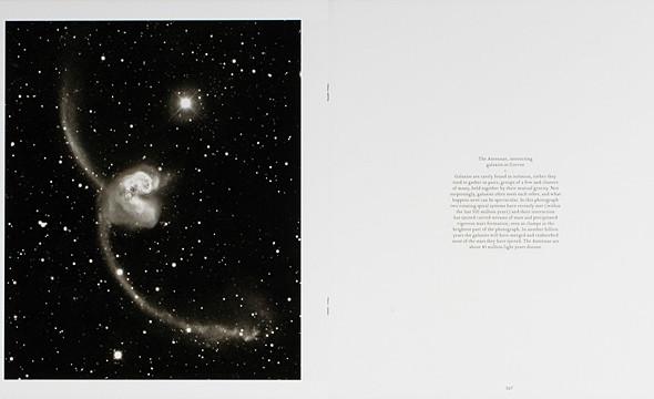 10 альбомов о космосе. Изображение № 106.