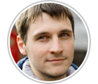 Что читать:  10 информативных блогов на русском . Изображение № 2.