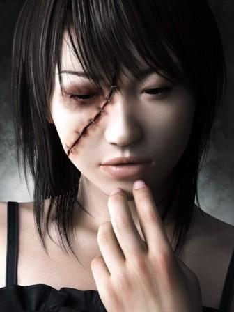 Наказание Йошитаки Каваками. Изображение № 7.