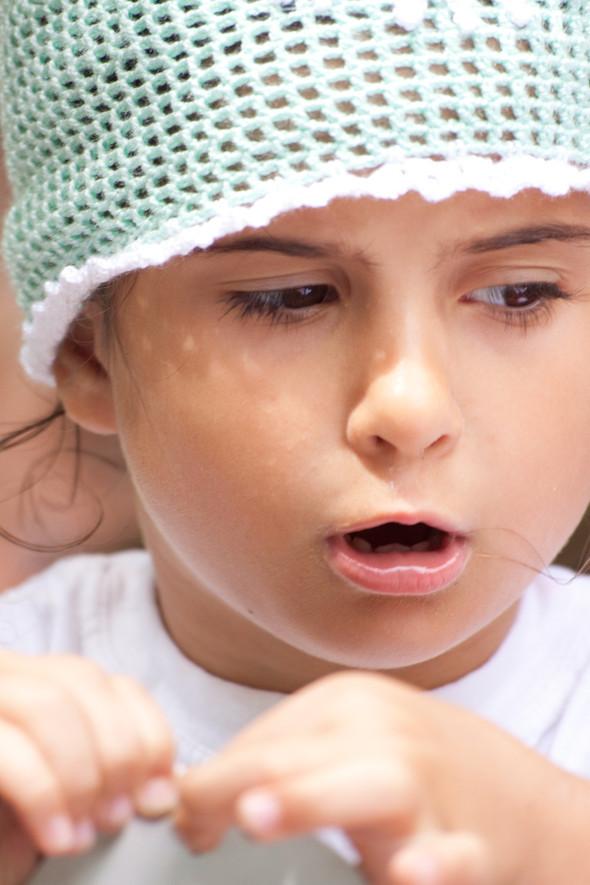 POLEVOY 3. 0: Дети. Part II. Изображение № 5.