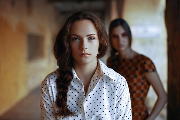 Изображение 3. Фотограф: Александр Кузьмин.. Изображение № 16.