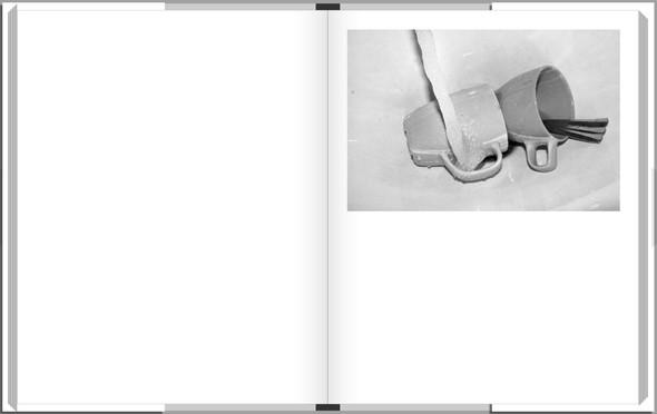 Digital-книга с фотографиями Алексея. Изображение № 51.