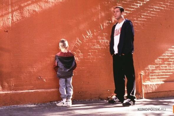 Bigdaddy 1999. Изображение № 1.