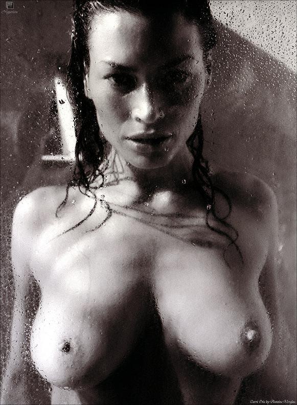 Изображение 24. Кэрри Отис (Carre Otis).. Изображение № 17.