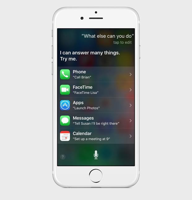 9 советов для тех,  кто пользуется Siri. Изображение № 18.