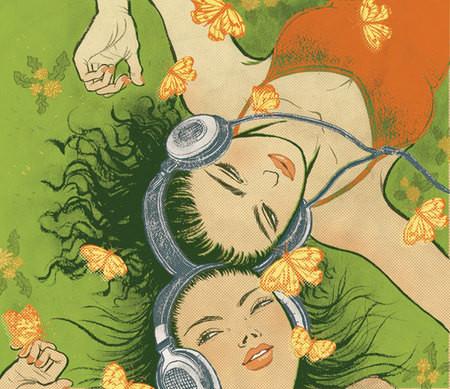 YUKO SHIMIZU. Изображение № 9.