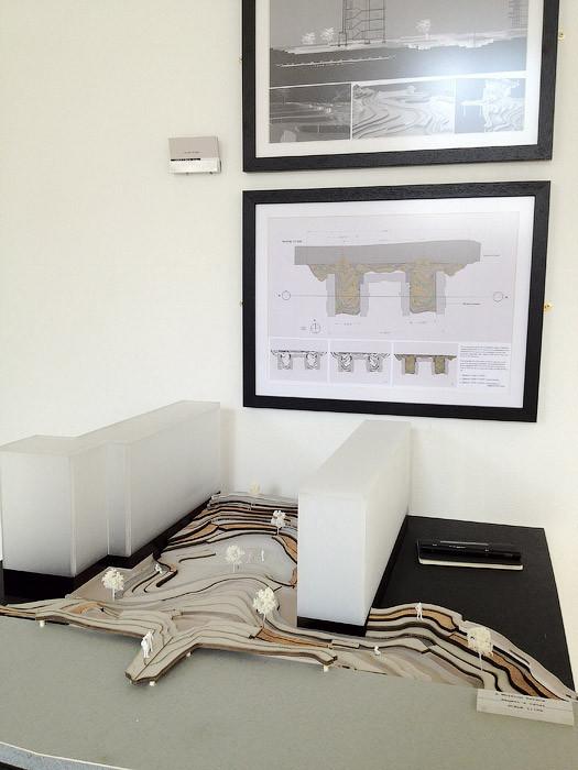 Роскошный стол для дизайн-гурманов. Изображение № 19.