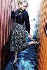 «Модный» сайт staticphotography. com. Изображение № 5.