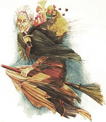 ДедМороз&Co. Изображение № 7.