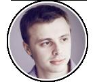 Что читать:  10 информативных блогов на русском . Изображение № 4.