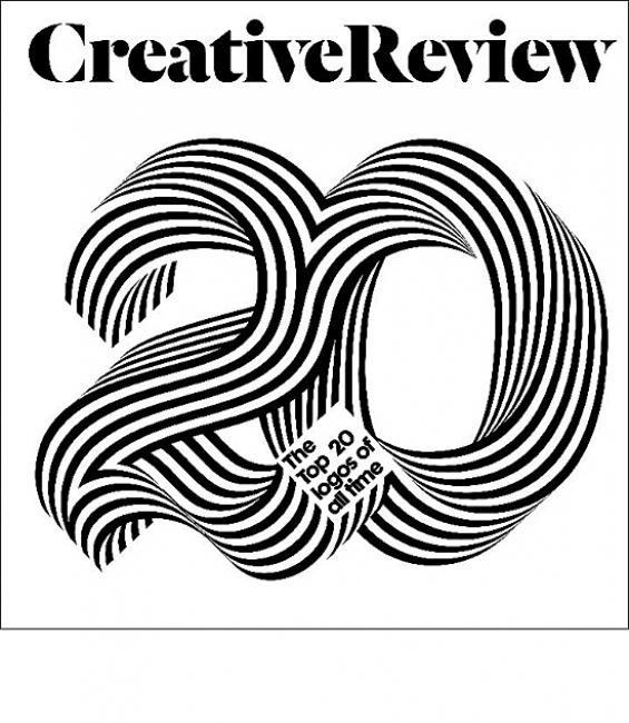Самые красивые обложки журналов в 2011 году. Изображение № 16.