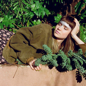 Клэр Буше, Grimes. Изображение №5.