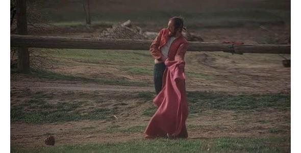 B-Movies: «Смертельные гонки 2000». Изображение № 13.
