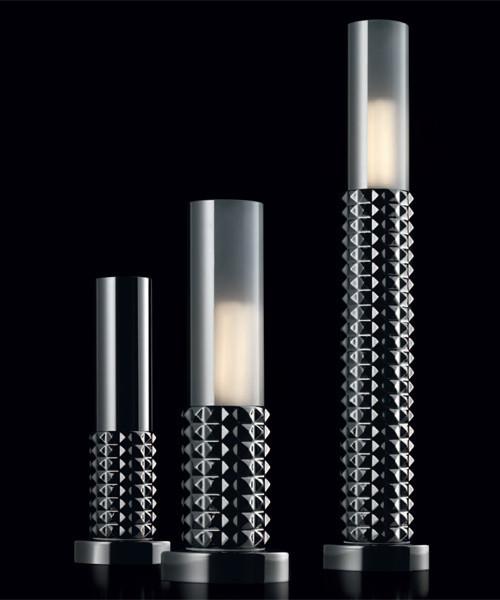Lighting Design. Изображение № 12.