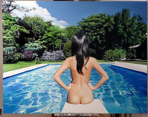 Картинка илифотография?. Изображение № 19.