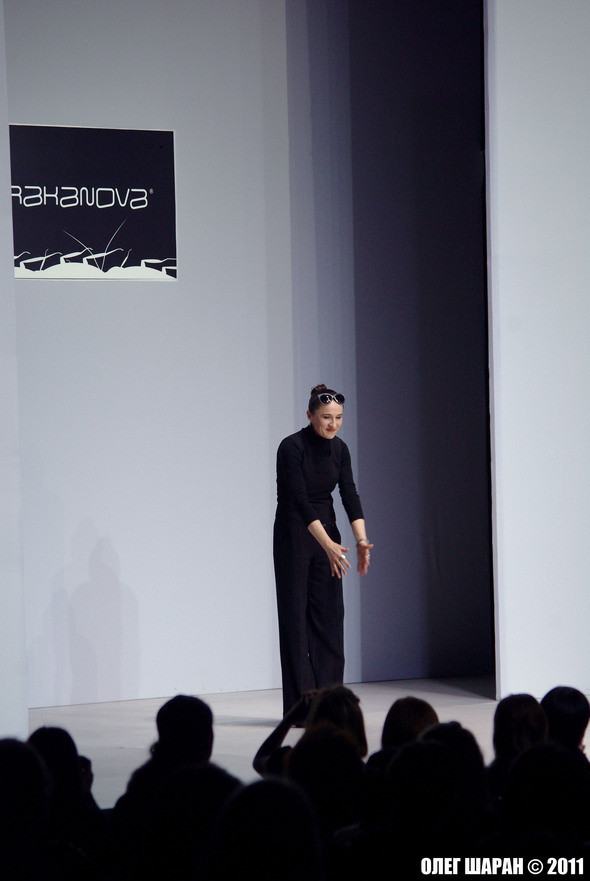 Изображение 80. Volvo Fashion Week: Tarakanova Men's Collection.. Изображение № 80.
