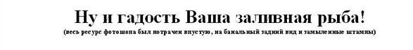 ЭПИК ФЭЙЛ - жен футболистов сборной России. Изображение № 1.