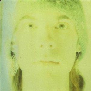Jesse Somfay – Allez-Allez Mix. Изображение № 2.