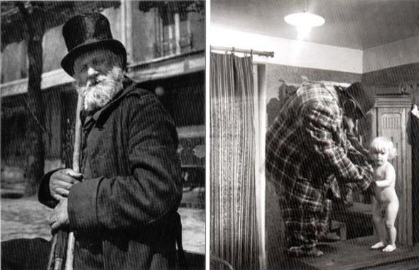 Клубная мания: 10 фотоальбомов о безумной ночной жизни . Изображение №84.