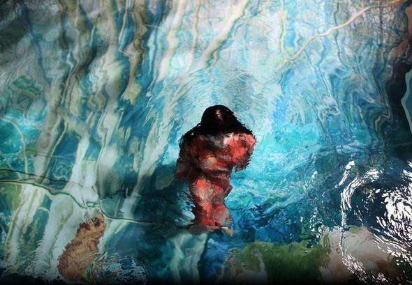 Изображение 1. Фотограф Susanna Majuri.. Изображение № 1.