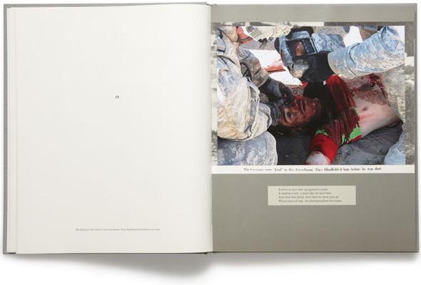 11 альбомов о протесте и революции. Изображение № 19.