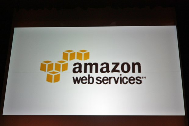 Amazon закрывает свою облачную платформу для Крыма. Изображение № 1.