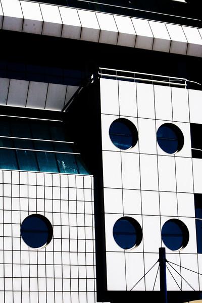 Изображение 31. United Arab Emirates.. Изображение № 31.