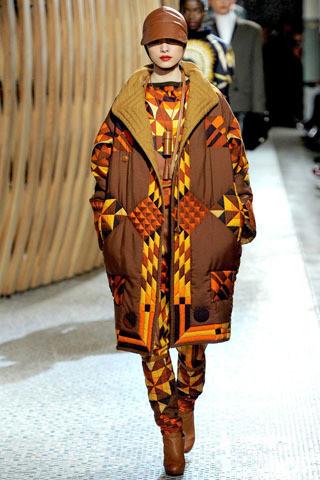 Hermès. Изображение № 72.